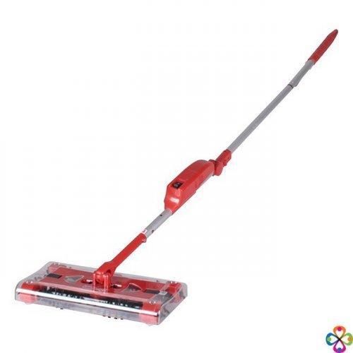 Chổi điện đa năng Swivel Sweeper G6