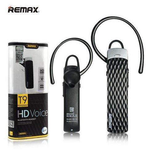 Tai nghe Bluetooth Remax T9 chất lượng -...