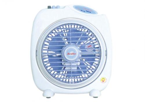 Quạt hộp Senko mini - MSN188039