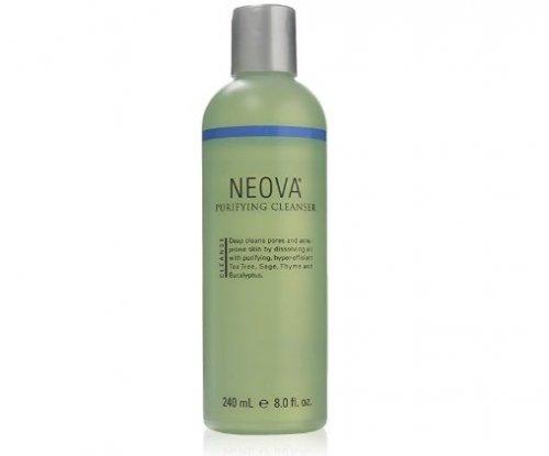 Sữa rửa mặt Neova Purifying Facial Cleanser...
