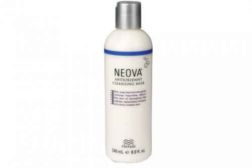 Sửa Rửa Mặt Neova Antioxidant Milk Cleansing...