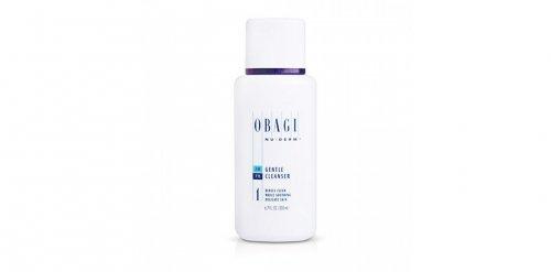 Sữa rửa mặt trị nám Obagi NuDerm Gentle...