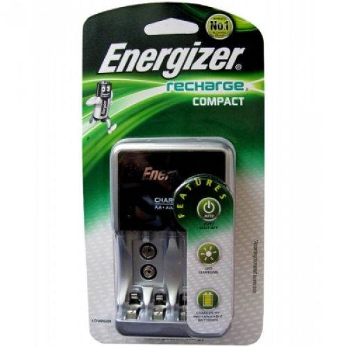 Máy sạc pin đa năng ENERGIZER - MSN388104