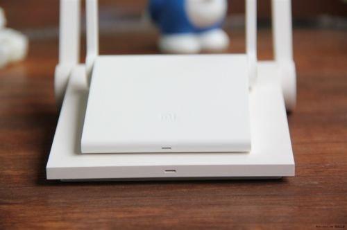 Thiết bị thu phát sóng wifi, Xiaomi Mi WiFi...