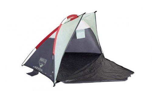 Lều cắm trại ngoài trời 2 người