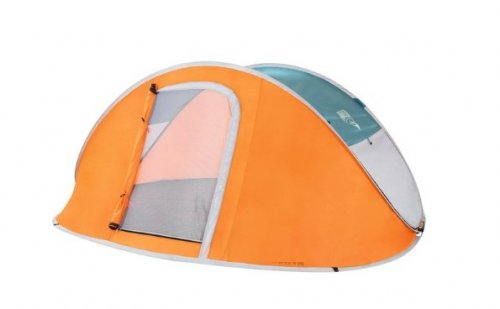 Lều cắm trại ngoài trời 4 người