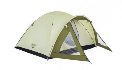 Lều cắm trại 4 người cao cấp