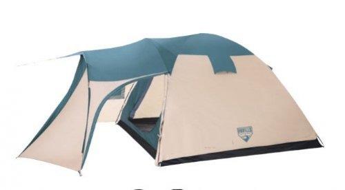 Lều cắm trại 5 người cao cấp