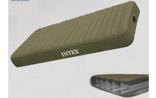 Đệm hơi du lịch INTEX