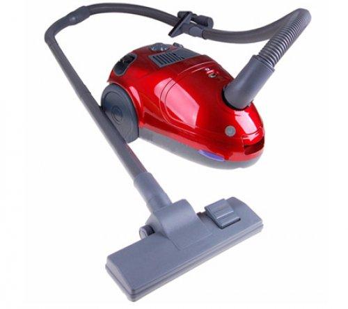Máy hút bụi Đa Năng Vacuum Cleaner JK-2004, Công Suất 2000W - MSN383244