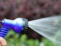 Vòi Xịt Nước Tăng Áp Ez Jet Water 8 in 1 Đa Năng giá rẻ