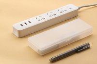 Ổ cắm điện thông minh XIAOMI Mi Power Strip chính hãng - Tặng kèm 1 đèn led USB