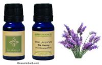 Tinh dầu oải hương 40/42 La Champa thiên nhiên 100% ,Tinh dầu lavender