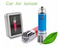 Máy lọc không khí Ionkini - Giải pháp tối ưu giúp khử mùi hiệu quả - MSN181062