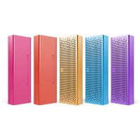 Loa Bluetooth Xiaomi Pocket Audio 2015, hàng chính hãng, chất lượng cao