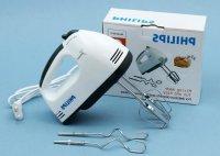Máy đánh trứng cầm tay Philips - MSN383117