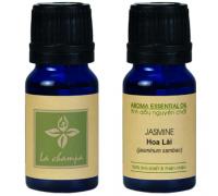 Tinh Dầu Hoa Lài Jamine Oil 10ml,Tinh dầu La champa - MSN388071