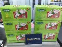 Trà atiso túi lọc hộp 20 tép Thái Bảo