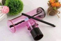 Dụng cụ tạo mẫu tóc xoăn YINMEIJIA - Chuyên gia làm xoăn tóc - MSN383156