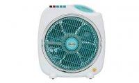 Quạt hộp Senko mini xinh xắn cùng với 3 tốc độ gió - MSN188041