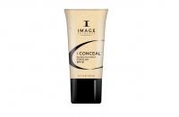 Kem nền che khuyết điểm Image Skincare Conceal Flawless Foundation SPF 30 cực tốt - MSN1830025