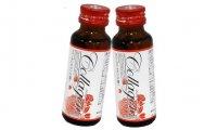 TPCN Healthy and Beauty Collagen đến từ thiên nhiên - MSN1830061