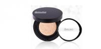 Phấn nước April Skin Magic Snow Cushion SPF50++ có khả năng che đi mọi khuyết điểm xấu - MSN1830038