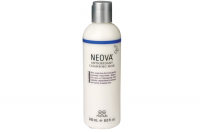 Sửa Rửa Mặt Neova Antioxidant Milk Cleansing Milk chăm sóc da nhạy cảm - MSN1830092