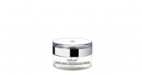 Kem dưỡng trắng da trị nám ban ngày Sakura Spots Care & Whitening Day Cream SPF 50 PA+++ giúp điều trị nám, tàng nhang, đốm nâu làm trắng da hiệu quả -  MSN1830133
