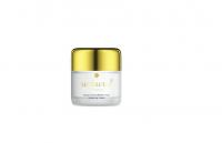 Kem dưỡng trắng, phục hồi da ban đêm Sakura Crystal Clear White & Repairing Cream  tăng khả năng hiệu quả gấp đôi giúp da trắng sáng mịn màng và ngăn ngừa lão hóa - MSN1830134