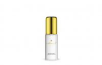 Hỗn hợp dưỡng trắng da chống lão hóa Sakura Super White Complex Excellent Skin Lightening từ Nhật- MSN1830136