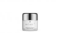 Kem dưỡng trắng phục hồi da ban ngày Sakura Absolute Perfect UV Protection Restorative Day Cream giải pháp cho làn da bị đốm nâu, giúp dưỡng da trẻ khỏe và luôn sáng màu - MSN1830140