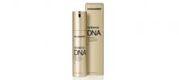 Kem dưỡng da chống lão hóa Mesoestetic Radiance DNA Night Cream với thành phần tự nhiên làm mềm mại bề mặt da, xóa mờ các nếp nhăn, chống oxi hóa - MSN1830198