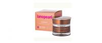 Kem phục hồi da lão hóa ban đêm Lanopearl Overnight Treatment Recovery Complex giúp trẻ hoá, tái tạo và phục hồi làn da mang lại làn da mịn màng, khỏe mạnh - MSN1830212
