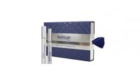 Bộ quà tặng dưỡng dài mi Revitalash Lash Perfecting Gift Collection từ Mỹ giúp mi dài cong vút và nuôi dưỡng lông mi chắc khỏe - MSN1830226