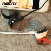 Tai Nghe Bluetooth Remax RM-S2 Chất Lượng Âm Thanh Đẳng Cấp - MSN181095