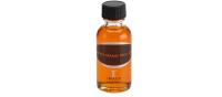 Kem trẻ hóa làn da 12‰ TCA Orange Peel-RX Image Skincare cho làn da sáng đều, mịn màng ngăn ngừa dấu hiệu lão hóa và các nếp nhăn - MSN1830265