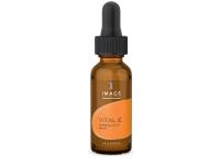Tinh chất nuôi dưỡng và phục hồi da Image Skincare Vital C Hydrating A C E Serum giúp ngăn ngừa lão hóa da, cho vùng da sáng khỏe, căng mịn - MSN1830277