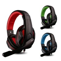 Headphone Ovann X2 Chính Hãng Chuyên Game - MSN181097