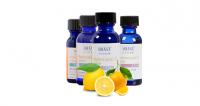 Bộ chăm sóc da chống lão hóa, dưỡng da Obagi Professional C Serum giúp  chăm sóc da, ngăn ngừa lão hóa đem lại vẻ đẹp mịn màng khỏe khoắn cho làn da - MSN1830318