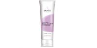 Kem săn chắc da toàn thân Image Skincare Body Spa Cell.u.lift Firming Body Creme ngăn ngừa tình trạng sần vỏ cam, chống lão hóa và chảy xệ cha làn da căng mịn màng - MSN1830320
