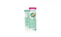 Kem tẩy lông cho da nhạy cảm Just Epil giúp tẩy lông nhanh chóng hiệu quảKem tẩy lông cho da nhạy cảm Just Epil giúp tẩy loong nhanh chóng hiệu quả, đem lại cảm giác mềm mịn cho làn da sau khi tẩy - MSN1830344
