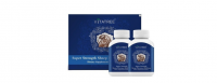 Nhau Thai Cừu Vitatree 60.000mg giúp chăm sóc da an toàn, chống oxi hóa, ngừa nhăn da hiệu quả - MSN1830359