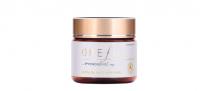 Viên uống trị nám Oreful trắng hồng tự nhiên 80mg giúp loại bỏ vết nám, tàn nhang và chống lão hóa da hiệu quả - MSN1830362