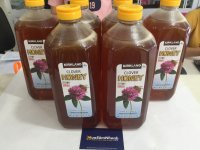 Mật Ong Mỹ Clover Honey Kirkland,Chống lão hóa,mát phổi, chống ho - 100% Nhập Hàng Mỹ - MSN181123
