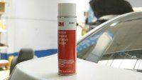 Dung dịch 3M General Purpose Adhesive Cleaner 08987, Tẩy hầu hết các loại keo, nhựa đường, dầu mỡ 425g - MSN388116