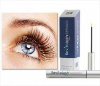 Revitalash Advanced 3D Serum làm dài mi một cách tự nhiên tốt nhất của Mỹ - MSN1830216