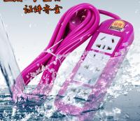 Ổ điện chống giật thông minh - 12 CỔNG 16A - CHỐNG GIẬT - MSN383194