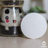 Thiết bị tắt mở không dây thông minh Xiaomi Mi Smart Home Wireless Switch - MSN181160