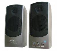 Loa Soundmax A-140 Công Suất 10W, Cổng Điện, Loa Chính Hãng Soundmax - MSN181166